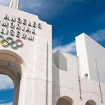 FULL STORY: LA City Council unanimously in favor of 2024 Olympic bid http://t.co/9tl7A7MN3C http://t.co/yKT5M0eV8c