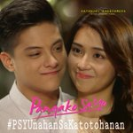 """@KaDreamersWorld: SPREAD! Our official hashtag for tonights episode SEPTEMBER 2 is :)     #PSYUnahanSaKatotohanan http://t.co/zRYWMNIoEy"""
