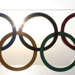 LA City Council votes to proceed with the 2024 Olympic bid. http://t.co/UbPU3GQ5QB http://t.co/ZMofrJVyf5