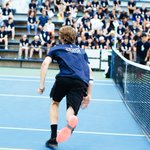 "RLMag ""has a ball"" at the #USOpen ballboy tryouts. Read more on http://t.co/vbs1xbAASr http://t.co/kbfBXWB72a"