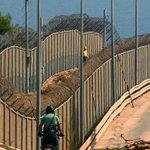 Granica UE: między Ceutą i Melillą oraz Marokiem. Dlaczego Węgry są krytykowane, a Hiszpania nie? http://t.co/bhx0ANCVJL