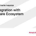 #VMworld: [TINTRI THEATER] Come by booth #921 at 12:30PM. Stay for a chance to win an Apple Watch! #stopLUNACY http://t.co/McaWe6qNfT