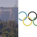 "L.A. City Council Unanimously Votes For 2024 Olympics Bid, Hollywood ""On-Board"" http://t.co/3LxNdM6wak http://t.co/2FsLE33Do3"