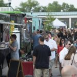 Mark your calendars. Rock Hill has added an extra Food Truck Friday to its line up. Details: http://t.co/52yiwqLFzV http://t.co/BKL2o8t6M0