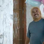 "cosas representativas de Juárez: ""la yuri"" futa que pinche orgullo no mames..... http://t.co/2EDDSfPuoX"