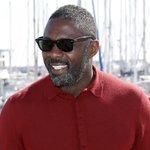 James Bond writer apologises after saying Idris Elba too street to play 007 http://t.co/KKQeCJASZo http://t.co/OfyPIyjIq7