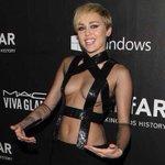 Hannah Montana reunion episode would be lit http://t.co/jqvKvQHRzA