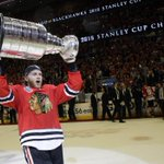 ICYMI: Are the #Blackhawks considering trading Patrick Kane? And should they be? My column: http://t.co/W5vmmxRgCG http://t.co/8z0rvsmieq