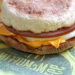 Um, a little pumped @BuzzFeed: McDonald's all-day breakfast starts Oct. 6 nationwide http://t.co/qmUL5e9K4i http://t.co/3A5upIgoo7