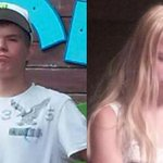 Deputies searching for teen runaways behind Whitman County crime spree http://t.co/Y9R6iBfePQ #KXLY http://t.co/3JudLpCpqb