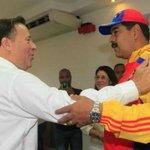 #NacionPA Panamá da espalda a Derechos Humanos y favorece a Maduro http://t.co/6dKLSCIlBk http://t.co/IJVhKbdMMH