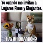 #EnLaPrimeraCita nunca pidas chicharrón lol http://t.co/enUBhkeGWo