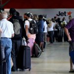 Perth Airport leads the way in new airport check-in technology http://t.co/5oPvXL1WLu #perthnews @PerthAirport http://t.co/iwAJEbheL9