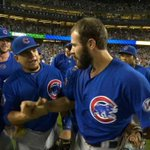 All the details on our no-hitter from @JArrieta34, via @ChicagoCubs: http://t.co/byahMSD33z http://t.co/O4kJorjCq4