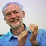 Chuka Ummuna says why Labour must accept a Jeremy Corbyn win http://t.co/tDPL0GCFMK http://t.co/HppnO9U3SX