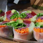 How many of #Londons best #vegan restaurants have you visited? http://t.co/4Hcfd5qcu3 http://t.co/8dvKrxupxJ