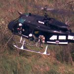 WATCH LIVE: Officials update Fox Lake manhunt, police shooting investigation... http://t.co/WWW2y2xnpC http://t.co/TtntzJQpqE