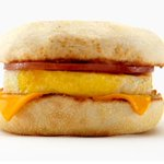 Its official: @McDonalds is rolling out all-day breakfast nationwide Oct 6 http://t.co/HVDI6ZXTD2 By @CristinaAlesci http://t.co/R44ufHr5OJ
