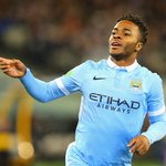 #MCFC have brought in 10 new faces with 14 leaving. Heres what happened in the window: http://t.co/ietQuP9kbi http://t.co/gSxaQLG5Td