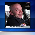 Police say all 3 Fox Lake suspects still at large, mourn the loss of Lt. Joseph Gliniewicz: http://t.co/ImZoOdY38A http://t.co/MmAKWrvQTN