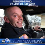 BREAKING: Massive manhunt... slain officer is Lt. Joe Gliniewicz, 32-yr vet, father of four - http://t.co/ImZoOdY38A http://t.co/MJYKxe2j6P