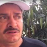 #OscarRamírez habla sobre la ausencia de @NavasKeylor con #LaSele (cortesía @FEDEFUTBOL_CR : https://t.co/2Q7jdgnFdC http://t.co/KwtX1xgV7R