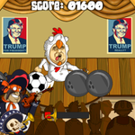 A Mexican Video Game Developer Made a Game Where You Can Beat Up Donald Trump http://t.co/XeAeSvhu9p http://t.co/vYtLEWaM6V