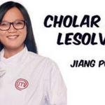 COMO NÃO AMAR? Confira as 10 lições de vida que só Jiang Pu, do Masterchef, pode te ensinar http://t.co/uDvcqIHwJB http://t.co/dknI1nfYDC