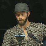 Who was Jake Arrieta calling out on Twitter? #Cubs http://t.co/gUzWtXDFY4 http://t.co/Nn0RHKOCZN