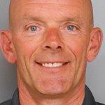 Slain Fox Lake police officer Charles Joseph Gliniewicz, 52, had not a bad bone in his body http://t.co/gNvotiY2Ei http://t.co/rErryA0eV9