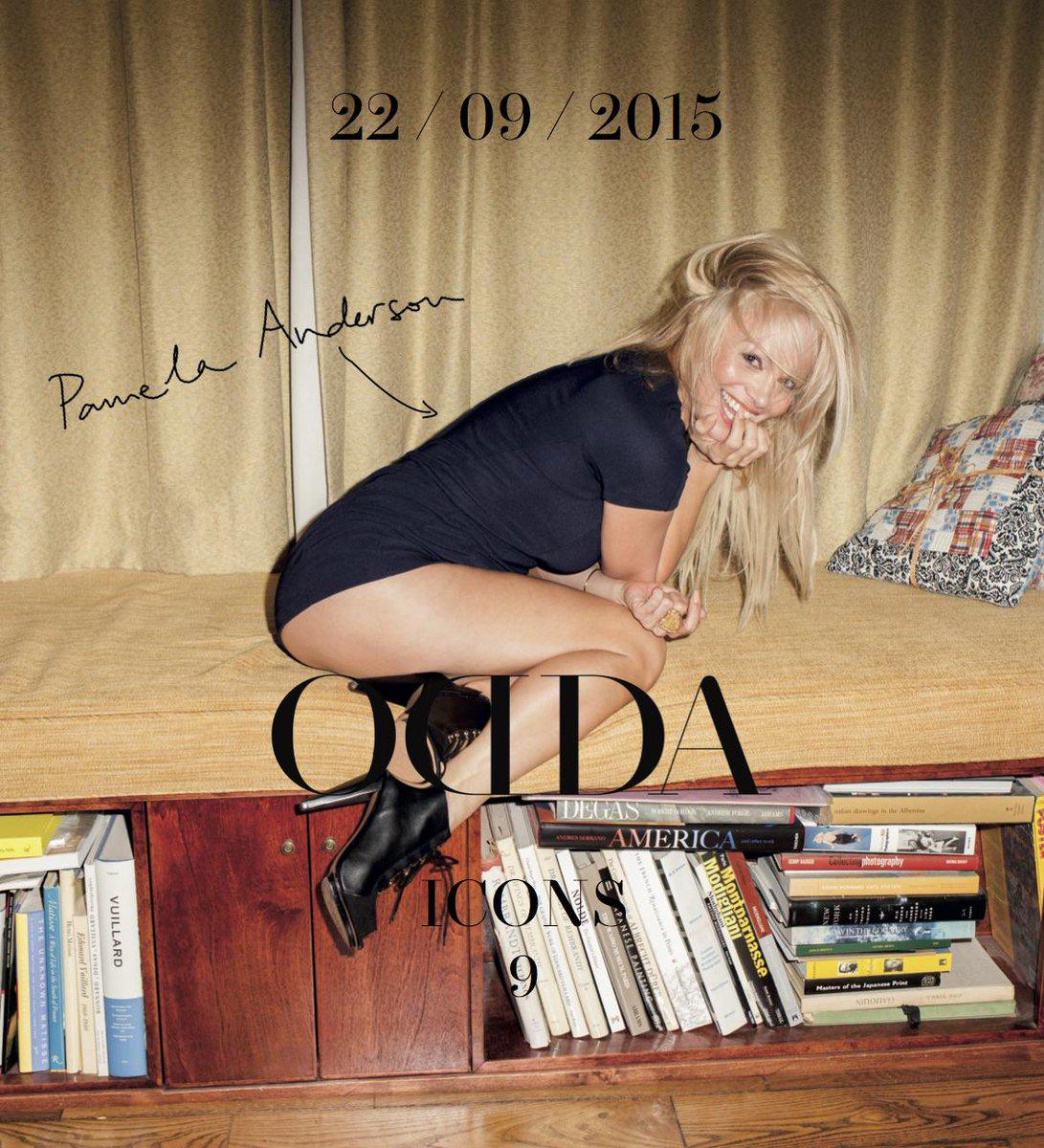 Just landed in Korea.... @ODDAmagazine coming soon #pamelaanderson I love #bradelterman #RocknRoll http://t.co/m1txv4qb2F