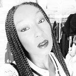 Bretagne Senegal Cote d Ivoire mon hist sur mon visage metissage des cœurs ouvrons nos âmes au monde #metissage #love http://t.co/F88pDG2n0r