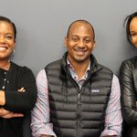 #TheUpload - 6 companies ensuring diversity in the Tech industry: http://t.co/2CTOF9fh22 http://t.co/cVf8QeSx9I
