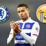 Chelseas Michael Hector and other miserable as sin new signings (Photos) http://t.co/6X1Lx5g1yK http://t.co/f4gEYrC5OQ