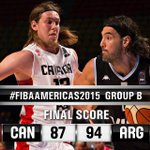 RT @FIBA: .@LScola4 does it again! 35 PTS 13 REB in @cabboficial win over @CanBball   Boxscore: http://t.co/pEaaLtl5k3