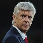 Arsenal fans demand inquiry into underwhelming summer of zero outfield signings #afc http://t.co/WE2SmJaPke http://t.co/7FmADukrsc