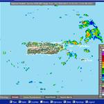 Camuy, Isabela, Quebradillas & Hatillo: Flood advisory til 7:30 pm. Advertencia de inundaciones hasta 7:30 pm. #prwx http://t.co/QJcNFnlsfr