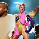 The VMAs hit a viewership low for MTV but broke a Twitter TV record: http://t.co/qXF2q4kgqa http://t.co/NVhtvbKiRP