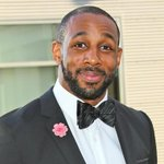 RT @EW: .@official_tWitch on Team Street's best exit on @DANCEonFOX: http://t.co/Asg79v8Rlz #SYTYCD http://t.co/VpjcWluKLf
