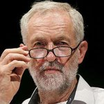 Jeremy Corbyns economic policy is too good to be true http://t.co/mvZwgmtddH http://t.co/NuZo1booDM