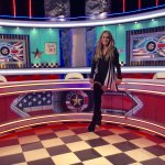 Dont miss @Nikki_Grahame1 on #CBBBOTS on @channel5_tv at 11pm! #CBB http://t.co/IMvc4h0K7B