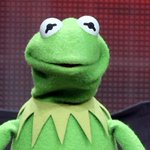 Kermit broke up with Miss Piggy, but he now reportedly has a new lady (pig) in his life: http://t.co/fX3PKEfZQ0 http://t.co/wBWjeMMR1S