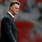 """LVG is a """"bad person"""" because of how he treats his players, claims Mexico legend http://t.co/tSDxNZCNA2 http://t.co/hm4sEGHKvd"""