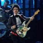 .@GreenDays @BJAofficial Calls Out @MTVs VMAs For Forgetting About Rock http://t.co/8amOh4rnNI http://t.co/sUKLHkhAtF