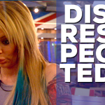 Theyve barely been in their new roles five minutes and the US housemates are playing up:http://t.co/0TRmohywbD #CBB http://t.co/c22VWFlWcC