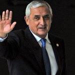 Congreso de Guatemala levanta inmunidad a @ottoperezmolina - http://t.co/QjarscwIy0 #Guatemala @nacion http://t.co/1KVNmU9fsF