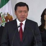 #EnVivo: Entrega del #TercerInforme de Gobierno del Presidente @EPN https://t.co/PHe8Lm0WDy http://t.co/bAhRKwabgp