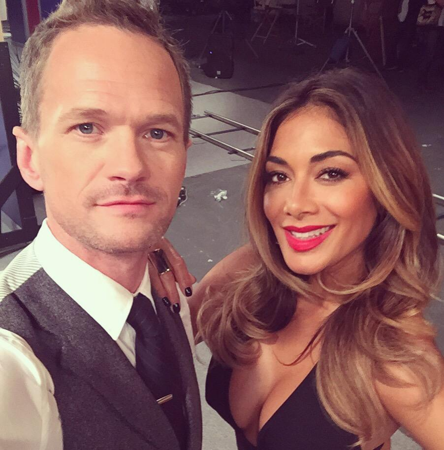 RT @nbc: #BestTimeEver premieres Tuesday, September 15! RETWEET if you'll be joining @ActuallyNPH for some fun. http://t.co/UDLMg9SqhW