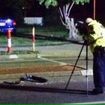 A #Perth teenagers been killed after being hit by 2 cars in Cloverdale while on a scooter. @7NewsPerth #perthnews http://t.co/KpOgwX7hvK