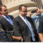 #JaredFogle sues coconspirator for unpaid loan on home used to film child pornography: records http://t.co/x4BjVob6lw http://t.co/LwObGTnfPl